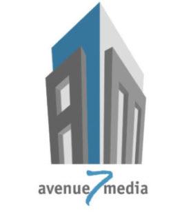 avenue7media