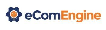 eComEngine