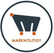 Marknology