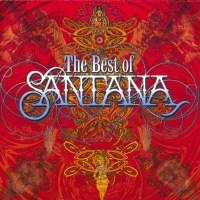 Santana - The Best Of Santana (1998) [Reissue 2015] {SACD-R + FLAC 24-88,2}