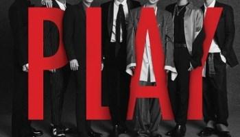 DAY6 (데이식스) – MOONRISE [FLAC + MP3 320 / WEB] [2017 12