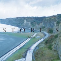 fhana - fhána 5th Anniversary BEST ALBUM「STORIES」 [FLAC + MP3 320 + BDRip 1080p] [2018.12.12]