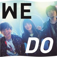 いきものがかり - WE DO [24bit Lossless + AAC 256 / WEB] [2019.01.01]
