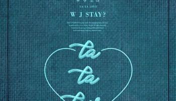 JEI (재이) – If You Love Me [FLAC + MP3 320 / WEB] [2018 10