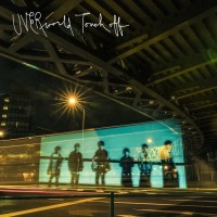 UVERworld - Touch off [24bit Lossless + MP3 320 / WEB] [2019.02.27]