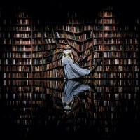 松任谷由実 (Yumi Matsutoya) - 宇宙図書館 [FLAC / 24bit Lossless / Blu-Ray] [2016.11.02]