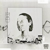 King Gnu - 白日 [FLAC + MP3 320 / WEB] [2019.02.22