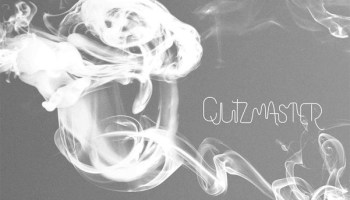 Vanilla Acoustic (바닐라 어쿠스틱) – Sigh (지쳤니) [FLAC +