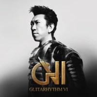 布袋寅泰 (Tomoyasu Hotei) - Guitarhythm VI [FLAC / WEB] [2019.05.29]