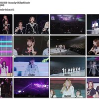 "TWICE - TWICE DOME TOUR 2019 ""#Dreamday"" (WOWOW Live 2019.06.29) [MPEG2 / HDTV]"