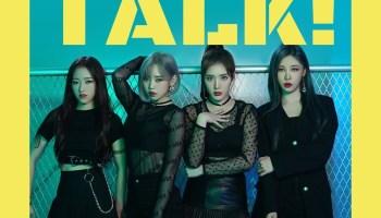 iKON (아이콘) – NEW KIDS : CONTINUE [FLAC + MP3 320 / WEB