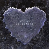 Lisa - unlasting [24bit Lossless + AAC 256 / WEB] [2019.10.21]