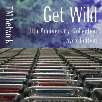 TM NETWORK - Get Wild 30th Anniversary Collection avex Edition [FLAC / 24bit Lossless / WEB] [2017.05.03]