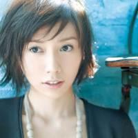 柴田淳 (Jun Shibata) - 月夜の雨 [FLAC / 24bit Lossless / WEB] [2007.02.21]