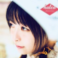 halca - Assortrip [FLAC + MP3 320 / CD] [2020.02.12]