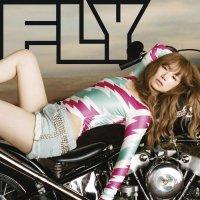 YUKI - FLY [FLAC / 24bit Lossless / WEB] [2014.09.17]