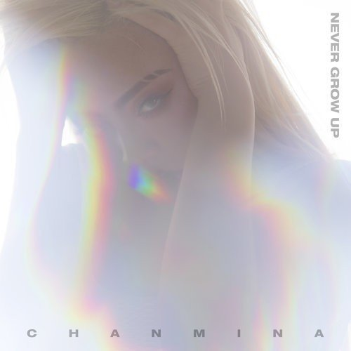 [Album] Chanmina (ちゃんみな) – Never Grow Up [FLAC / 24bit Lossless / WEB] [2019.08.07]