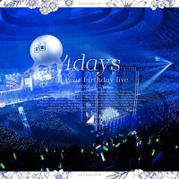 乃木坂46 (Nogizaka46) - 乃木坂46 7th YEAR BIRTHDAY LIVE [Blu-ray ISO + MKV 1080p] [2020.02.05]