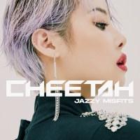 Cheetah (치타) - Jazzy Misfits [FLAC + MP3 320] [2020.05.25]
