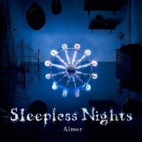 Aimer - Sleepless Nights [FLAC / 24bit Lossless / WEB] [2012.10.03]
