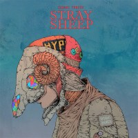 米津玄師 (Kenshi Yonezu) - STRAY SHEEP [24bit Lossless + MP3 320 / WEB] [2020.08.05]