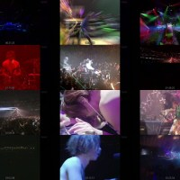 X JAPAN - X JAPAN The Last Live Complete Edition (WOWOW Live 2020.09.09)