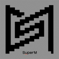 SuperM - Super One [24bit Lossless + MP3 320 / WEB] [2020.09.25]