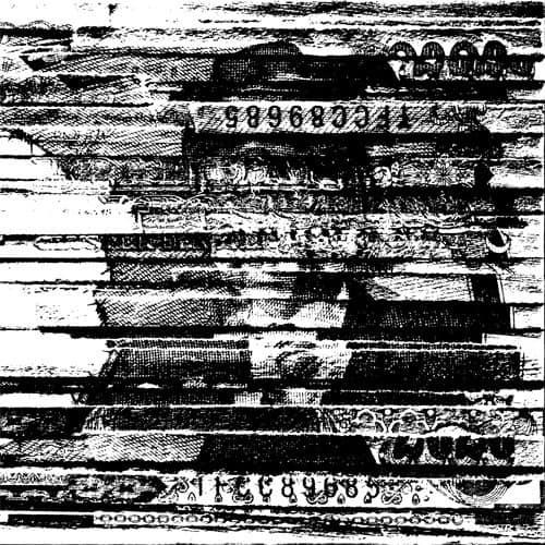 [Single] BRAHMAN – CLUSTER BLASTER [FLAC / CD] [2020.09.30]