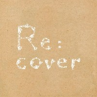 キトリ (Kitri) - Re:cover [FLAC / WEB] [2020.09.23]