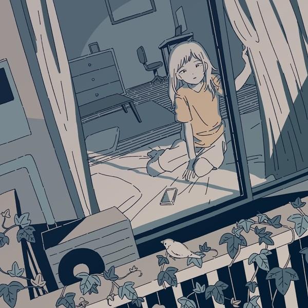 [Single] anone (あのね) – ジレンマ [FLAC + AAC 256 / WEB] [2020.09.18]