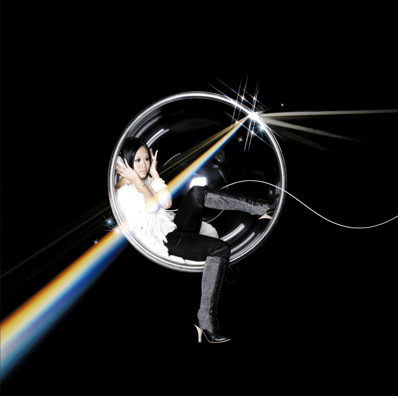 [Album] 伊沢麻未 (Asami Izawa) – Prhythm [FLAC / WEB] [2007]