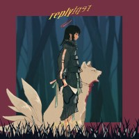 みゆな (Miyuna) - reply [FLAC / 24bit Lossless / WEB] [2020.10.28]