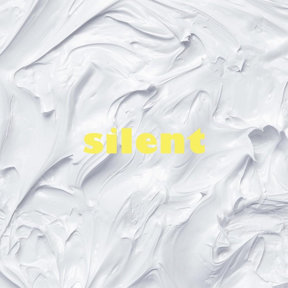 [Single] SEKAI NO OWARI – silent [FLAC / WEB] [2020.10.21]