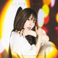 内田真礼 (Maaya Uchida) - ハートビートシティ/いつか雲が晴れたなら [FLAC / 24bit Lossless / WEB] [2020.11.25]
