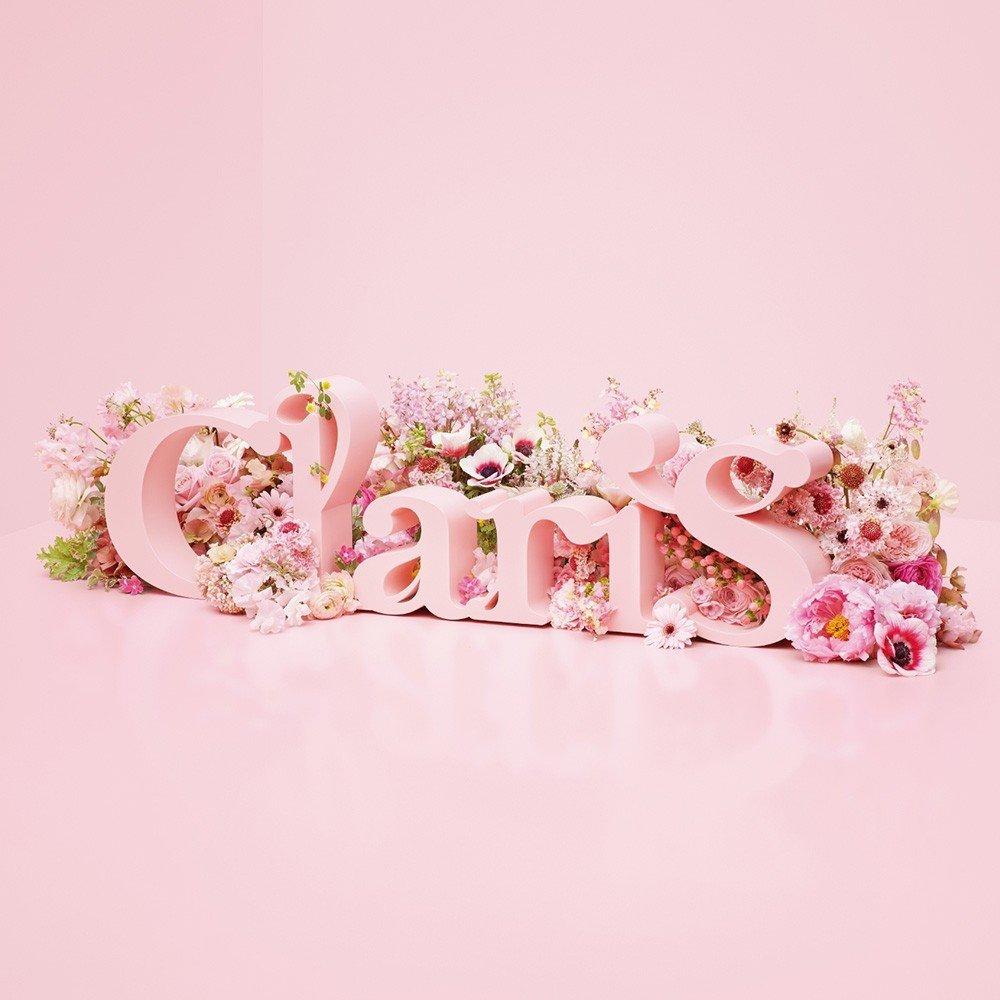 [Album] ClariS – ClariS ~SINGLE BEST 1st~ [FLAC / 24bit Lossless / WEB] [2015.04.15]