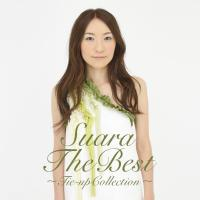 Suara - the Best〜タイアップコレクション〜 [FLAC / 24bit Lossless / WEB] [2012.09.26]