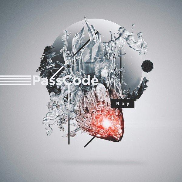 [Single] PassCode – Ray [FLAC / 24bit Lossless / WEB] [2018.05.23]