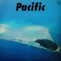 VA - Pacific (1978) (Remastered - 2020) [FLAC / 24bit Lossless / Vinyl]