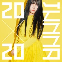 JUNNA - 20×20 [FLAC / 24bit Lossless / WEB] [2020.12.09]