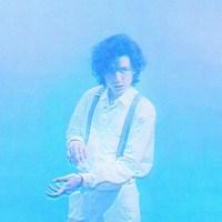 藤井風 (Kaze Fujii) - 青春病 EP  [FLAC / WEB] [2020.12.11]