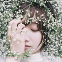 田所あずさ (Azusa Tadokoro) - ヤサシイセカイ [FLAC / 24bit Lossless / WEB] [2020.11.11]