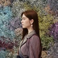 Keiko (啓子) - Lantana [FLAC / 24bit Lossless / WEB] [2020.12.02]