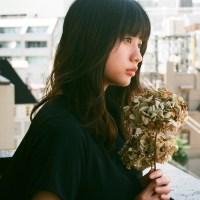 優里 (Yuuri) - ドライフラワー [FLAC / WEB] [2020.10.25]