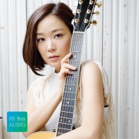 森恵 (Megumi Mori) - Soul Song's BOOK Re:Make1 / Grace of the Guitar / COVERS: Grace of The Guitar+ [FLAC / 24bit Lossless / WEB] [2017.02.14]