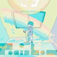 VA - Rainbow [FLAC /  WEB] [2020.09.28]