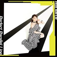 栗林みな実 (Minami Kuribayashi) - Perfect Parallel Line [FLAC / 24bit Lossless / WEB] [2018.11.28]