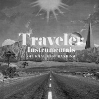 Official髭男dism (Official HIGE DANdism) - Traveler -Instrumentals- [FLAC / 24bit Lossless / WEB] [2020.06.26]