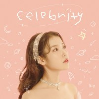 IU - Celebrity [24bit Lossless + MP3 320 / WEB] [2021.01.27]