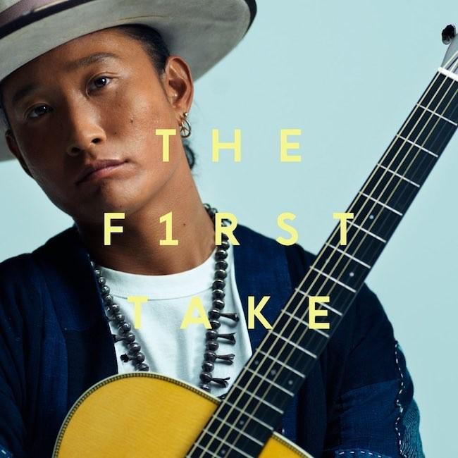 [Single] 平井大 (Dai Hirai) – 僕が君に出来ること – from THE FIRST TAKE [FLAC / 24bit Lossless / WEB] [2020.10.0…
