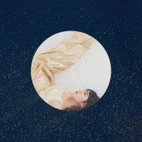あいみょん (Aimyon) - 満月の夜なら [FLAC / 24bit Lossless / WEB] [2018.04.25]